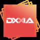 DXXIA | シナジーを生みだすIT企業のアライアンスグループ